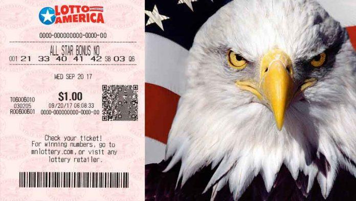 america-lotto