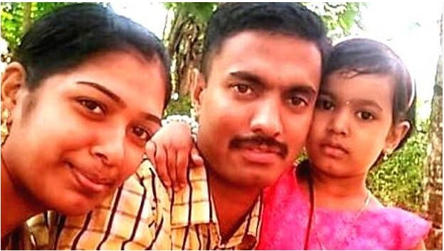 aneesh family