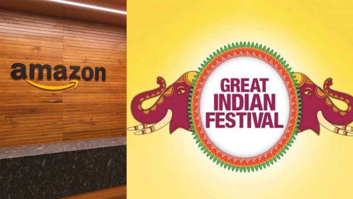 Amazon-Great-Indian-Festiva