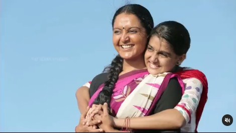 Anaswara Rajan.new...
