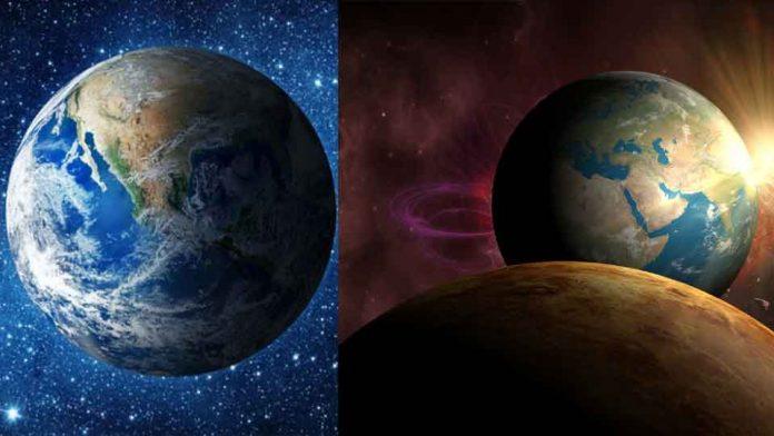 Earth-Mars.new