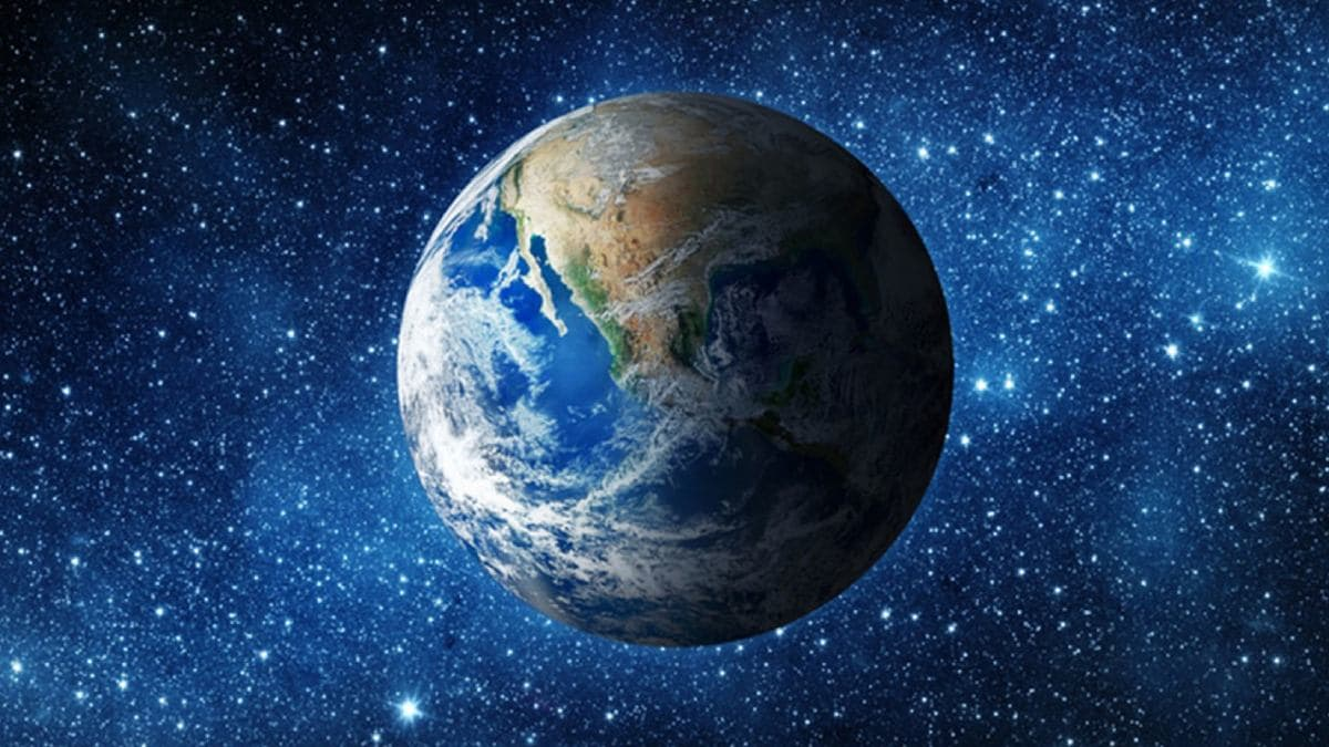 Earth_large