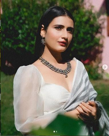 Fathima Sana Shaikh