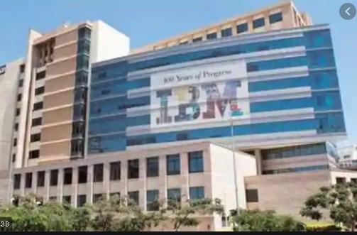 IBM co