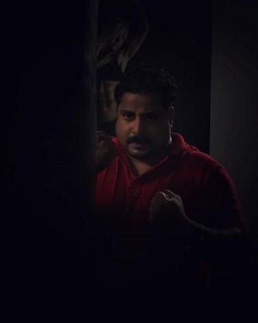 Nirmal Palazhi