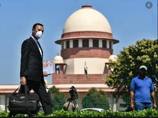 Supreme Court of India.jp