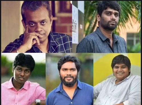 Tamil-Cinema-top-directors.