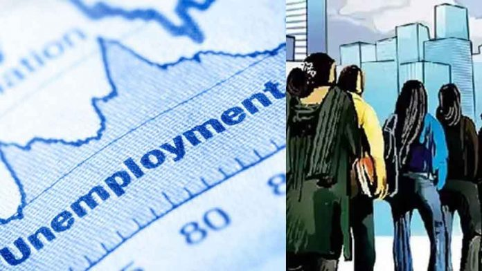 Unemployment-Rate-CTUnemployment-Rate-CT