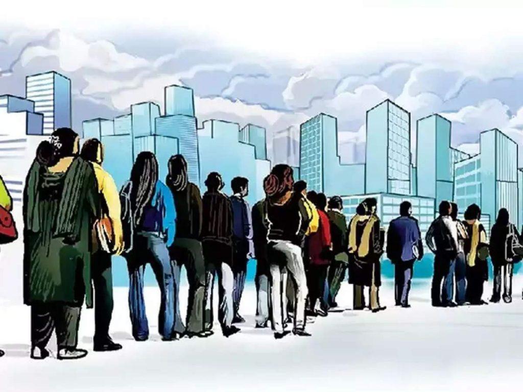Unemployment Rate W