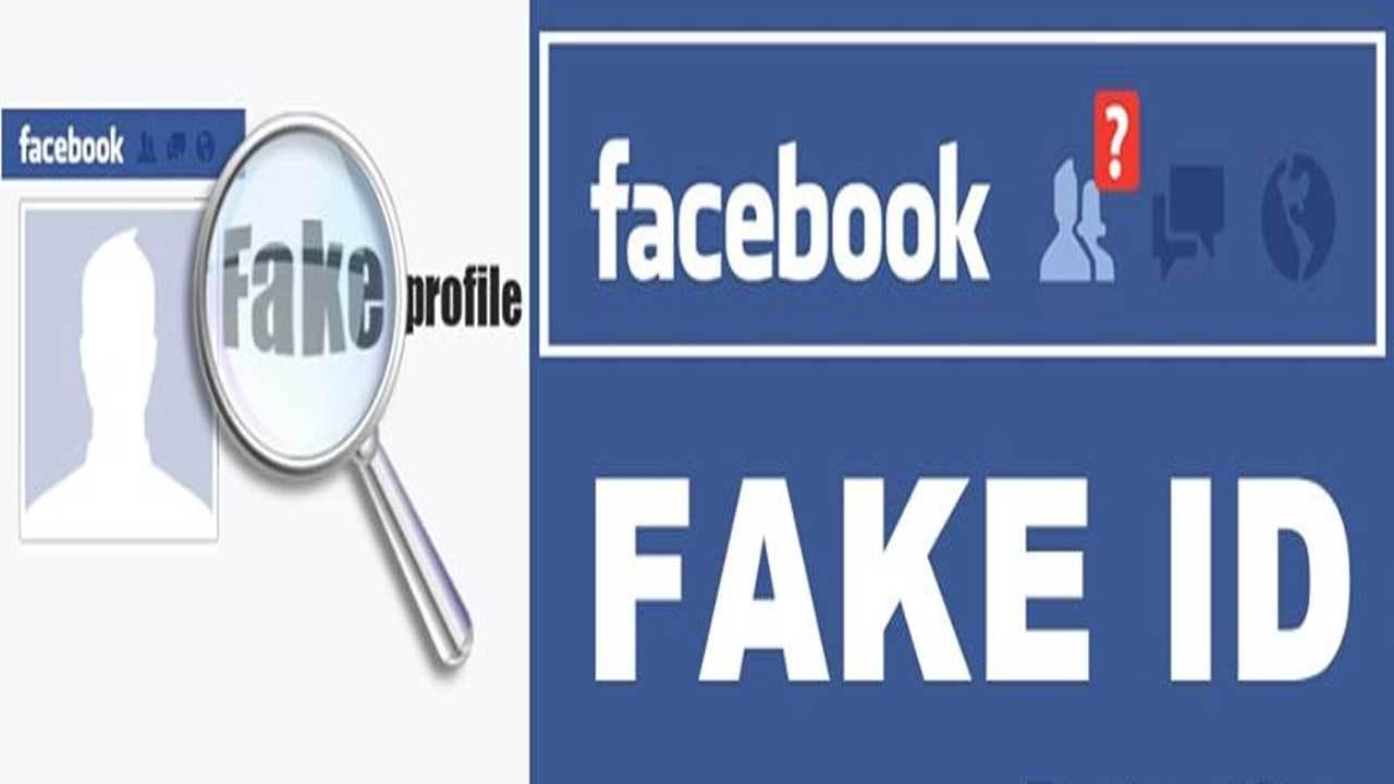 facebook-fake-account