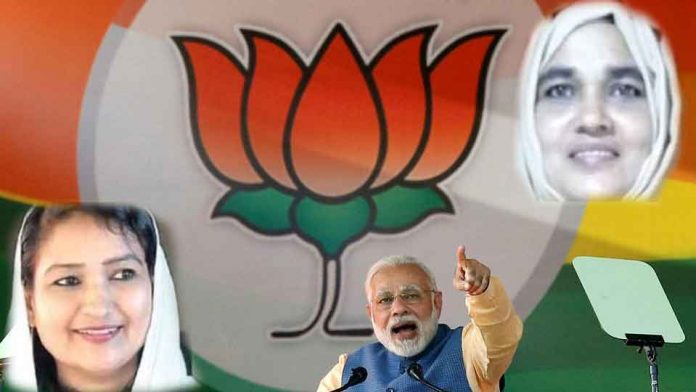 BJP.2020