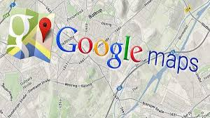 Google..