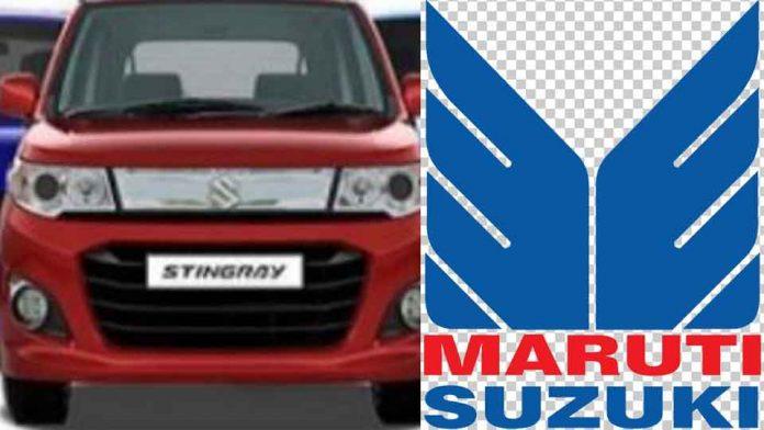Maruti-Suzuki.New