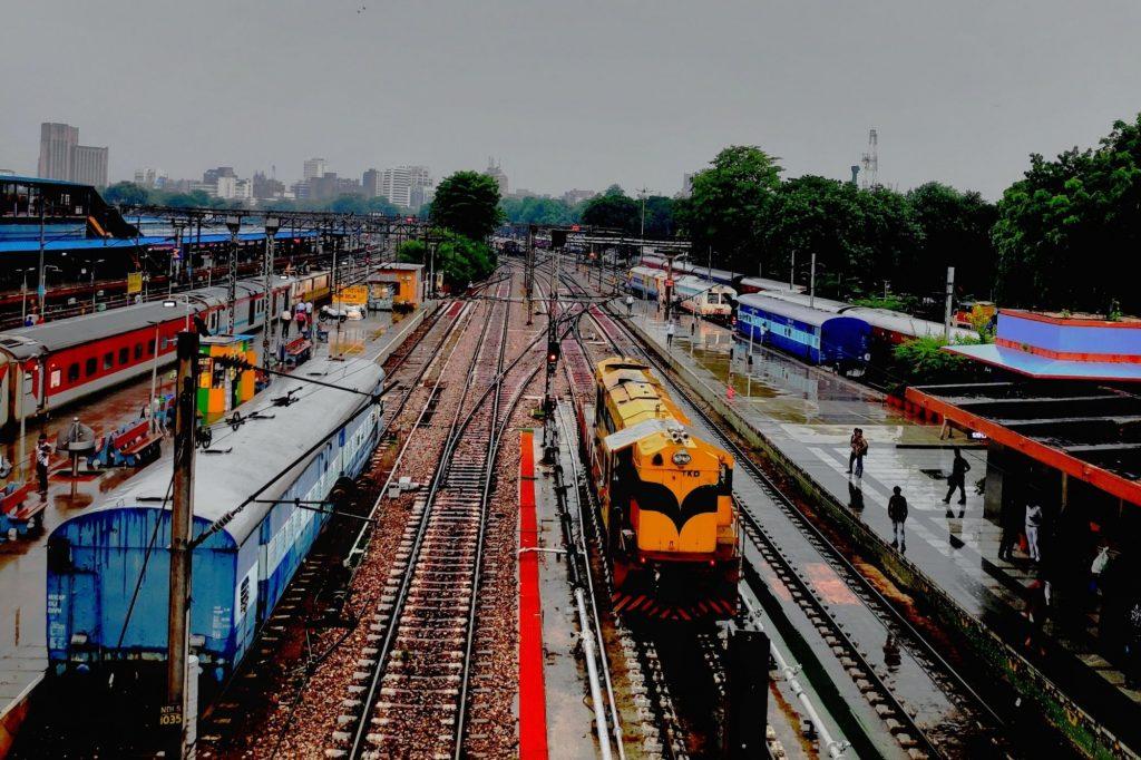Railway.new