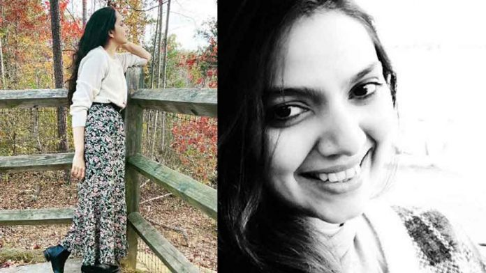 Samvritha-Sunil.Photos