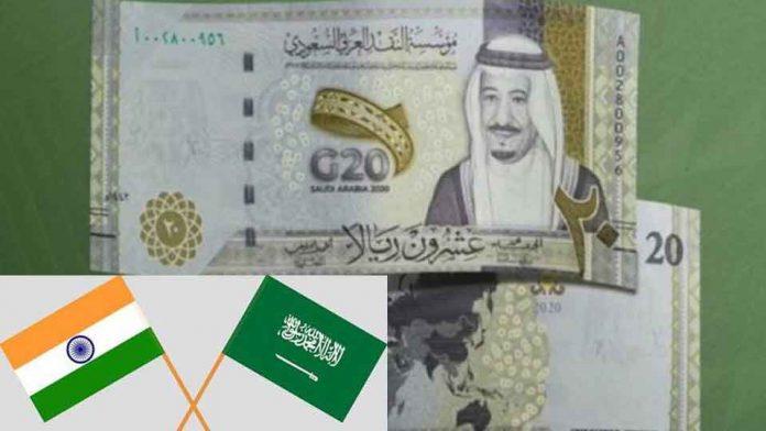 Saudi...