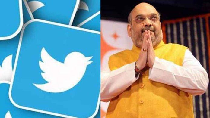 Twitter---Amit-shah