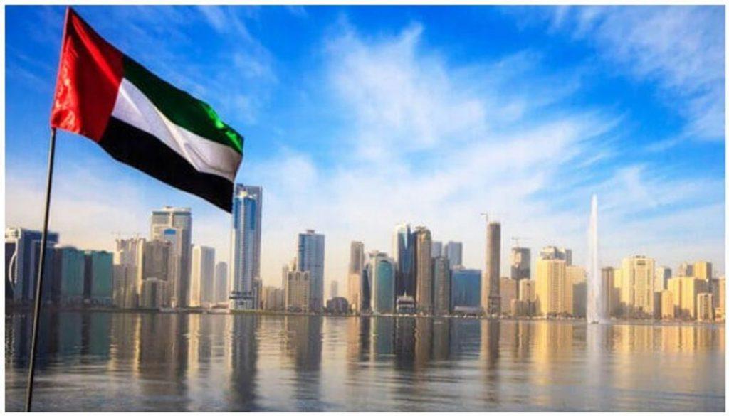 UAE-Flag-Generic