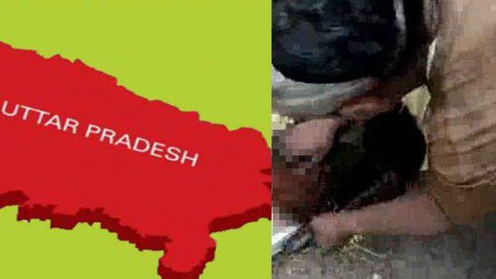 Uttar-Pradesh..
