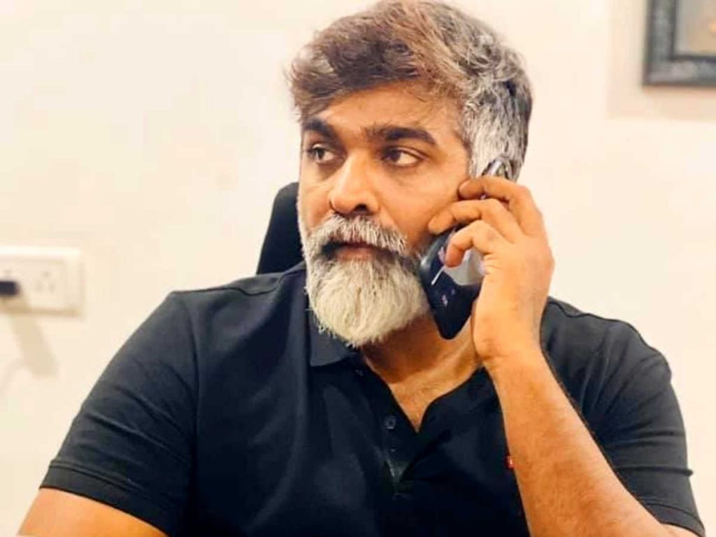 Vijay_Sethupathi