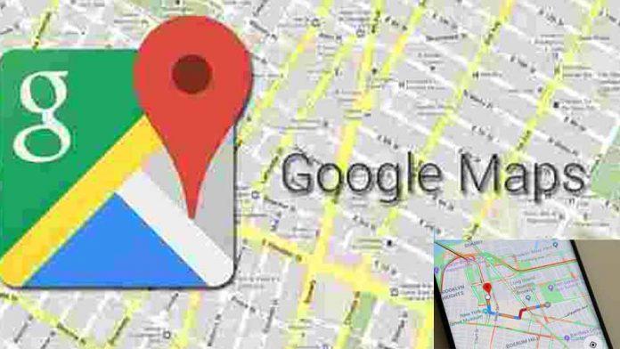 google.new