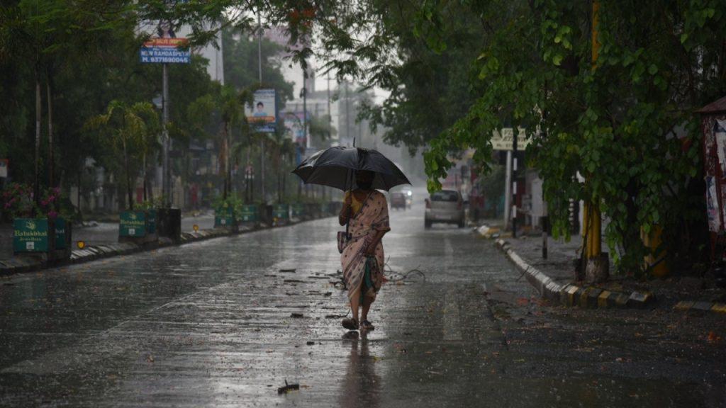 in-rainfall