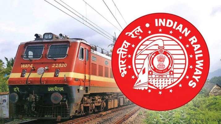 indian-railways-