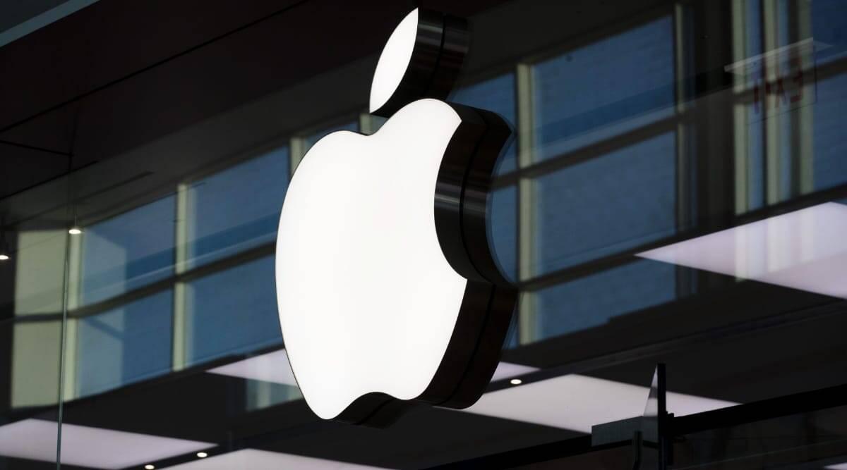 Apple.image
