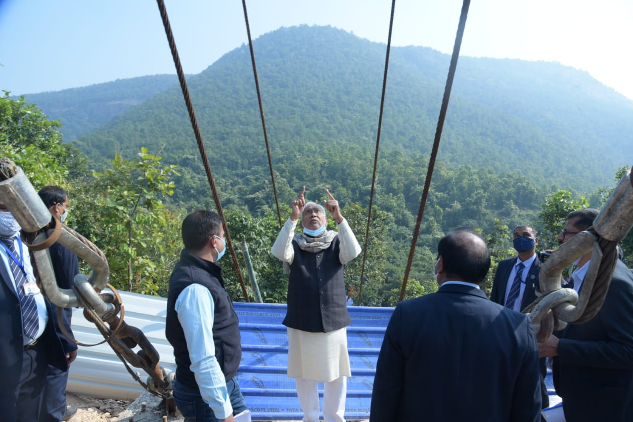 Bihar-is-set-to-open-to-tourists-next-year-1