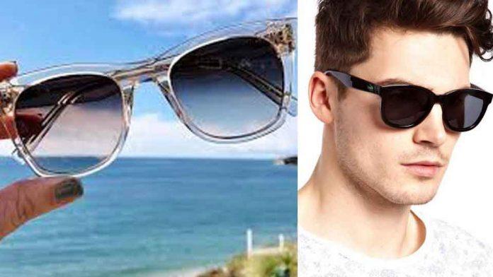 Boy-Sun-Glass