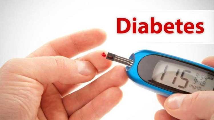 Diabetes_3