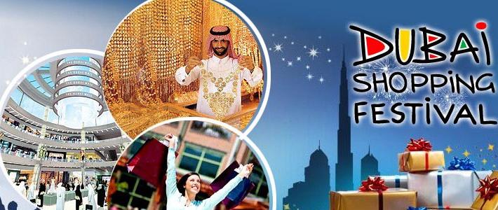 Dubai-shopping-festival