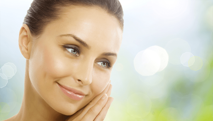 Healthy-Glowing-Skin