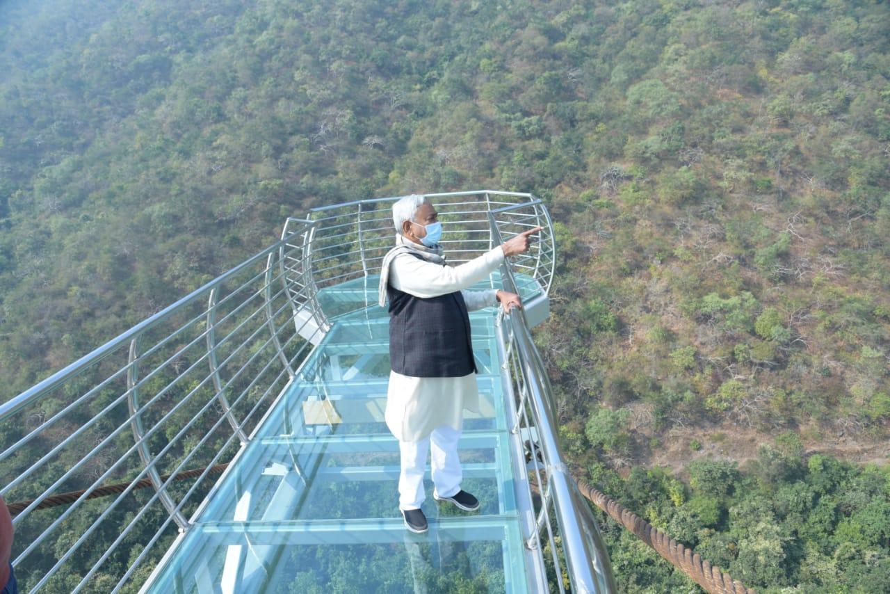 The-Glass-Bridge-in-Bihar