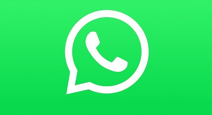 WhatsApp-disappearing-messages-tool-deletes-chats-after-7-days