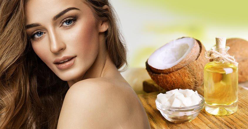 coconut-oil-beauty