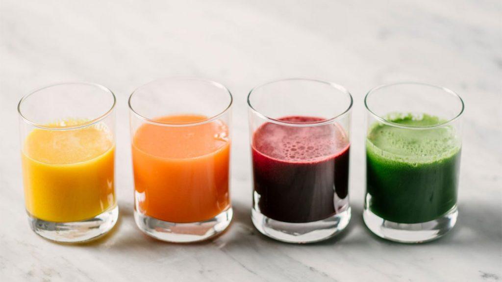 juice-juices-healthy-drink