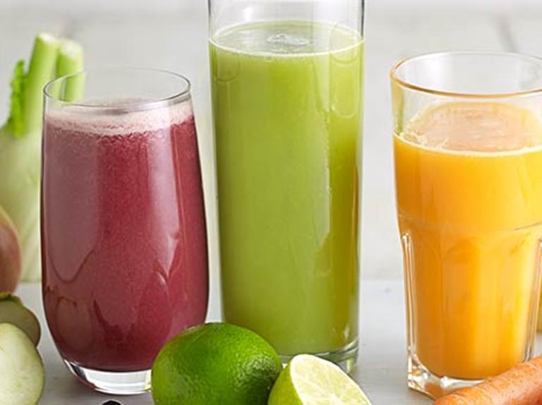 juices-long-