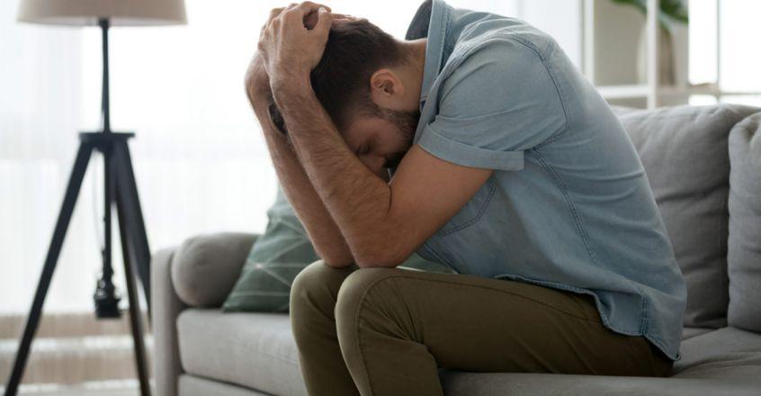 men-after-break-up.jpg.image.845.440
