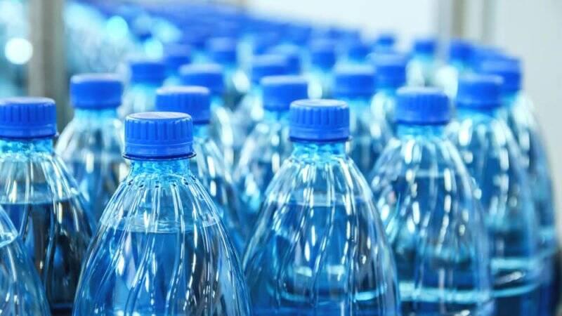 bottled-drinking