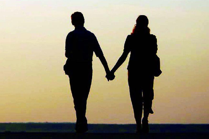 love-couples