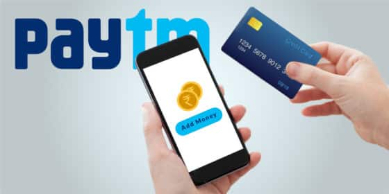 paytm-add-money