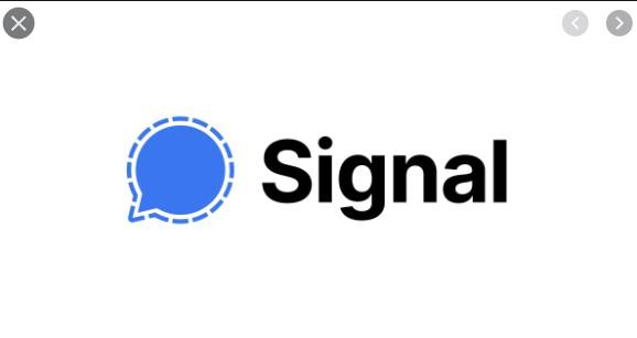signal.image