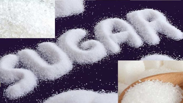 sugar.image..