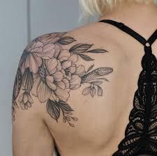 tattoo.new