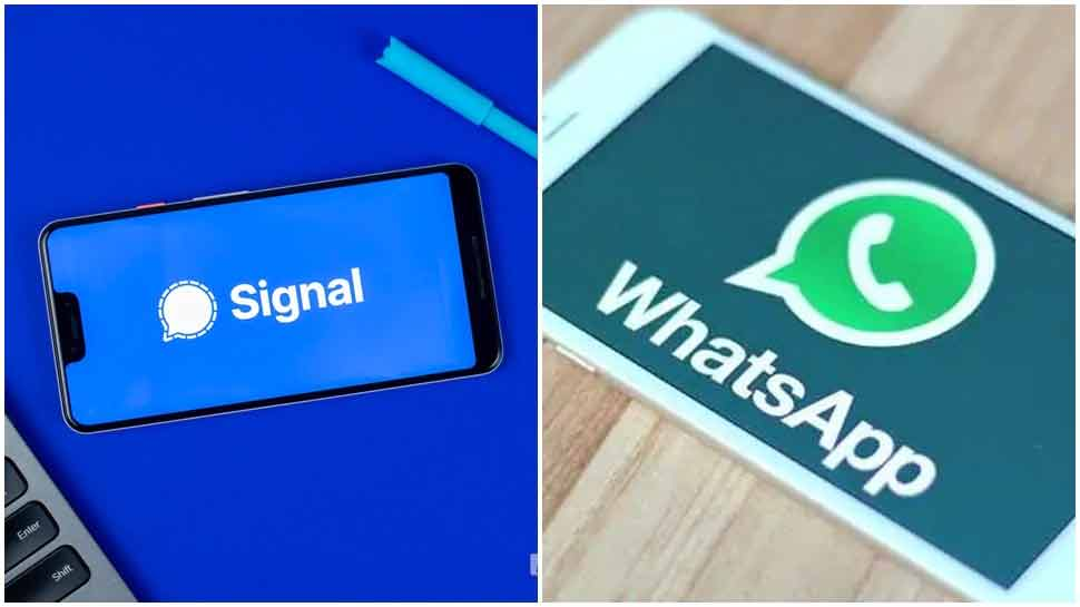 whatsapp-and-signal